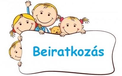 Szülői Tájékoztató Általános Iskolai Beiratkozásról