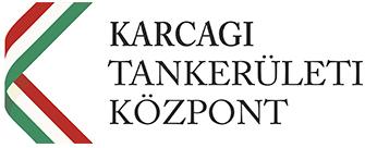 Tankerületi igazgató: Sági István